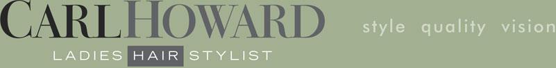 Carl Howard